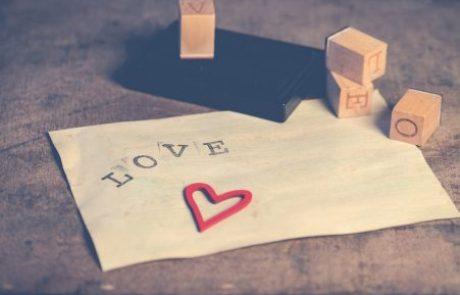 5 סוגים של טיפול בזוגיות