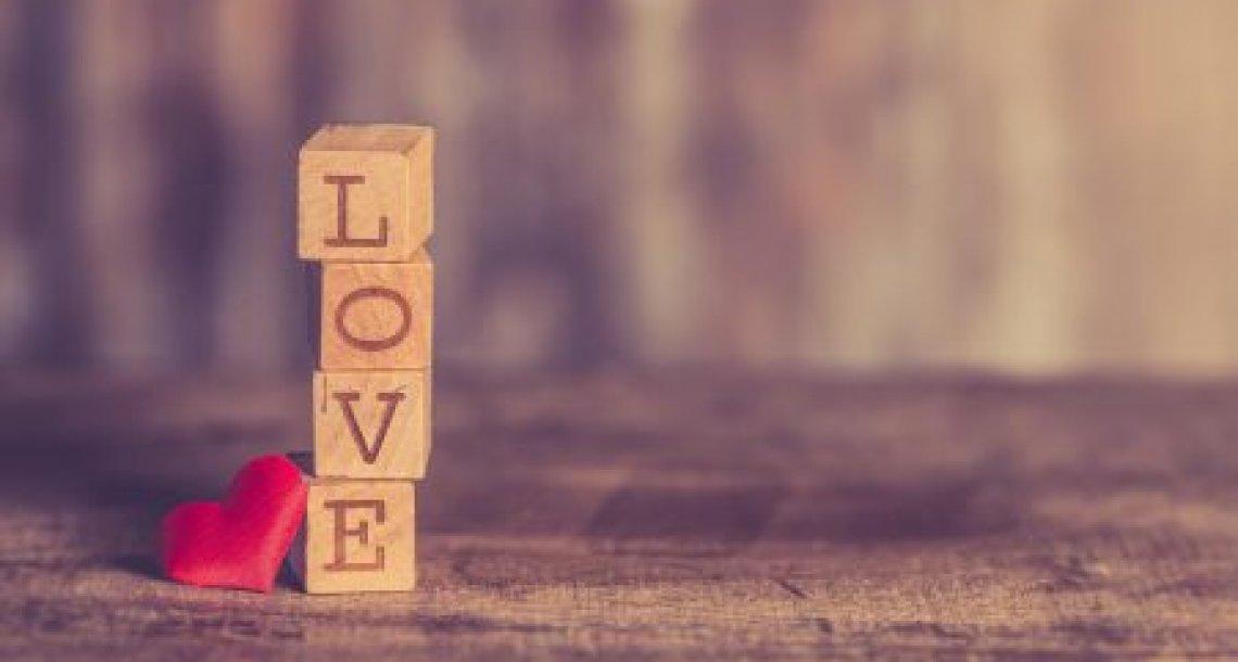 דרכי התמודדות עם קשיים בזוגיות