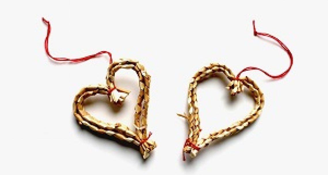 אהבה וזוגיות ביהדות