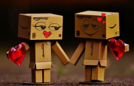 המפתח ליחסים מוצלחים בין בני זוג
