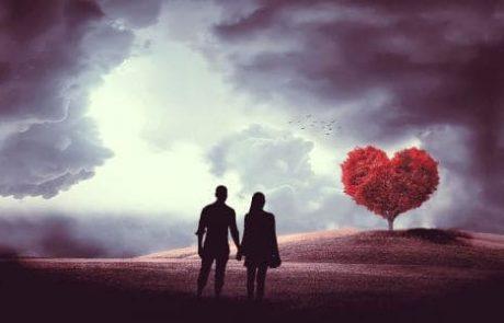 11 גורמים שמשפיעים על האמון בין בני זוג והפתרון
