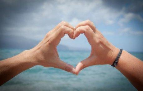 3 עובדות למבחן התאמה בין בני זוג