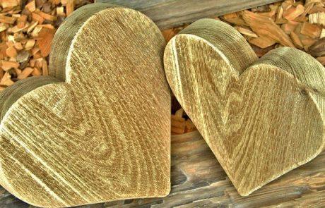 כך תדעו להבדיל בין תשוקה לאהבה