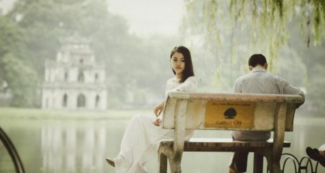4 טיפים לבדיקת זוגיות במשבר
