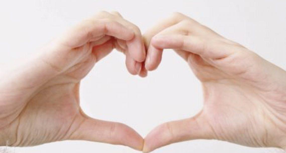 8 דרכים מקוריות למציאת בת זוג