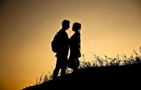3 הטיפים המעשיים למציאת גבר חלומותייך