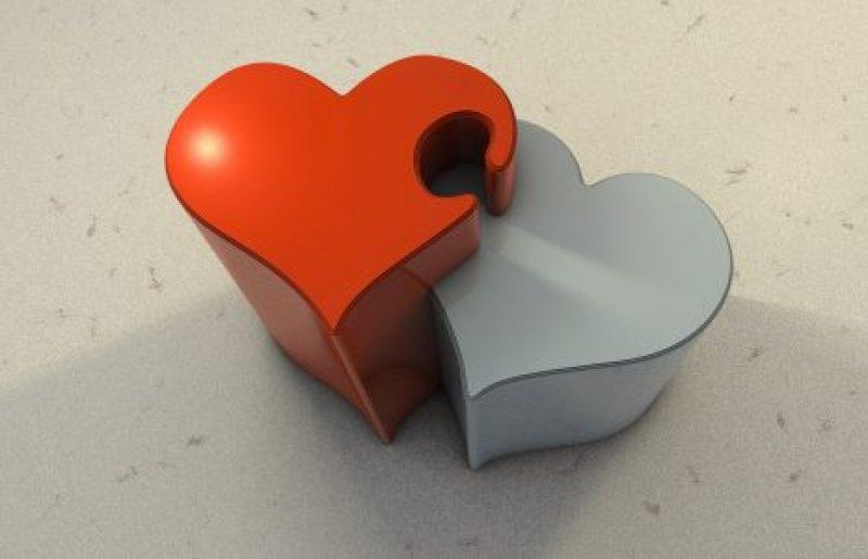 7 הסברים להתנהגות נכונה באתר הכרויות Love me