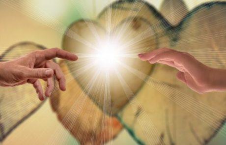 יחסים וזוגיות