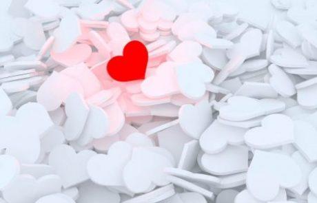 8 אפליקציות שיעזרו לכם להכיר בן/ת זוג