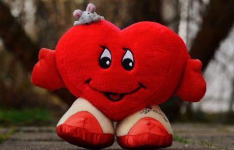 4 הסברים לדעת מהי אהבה