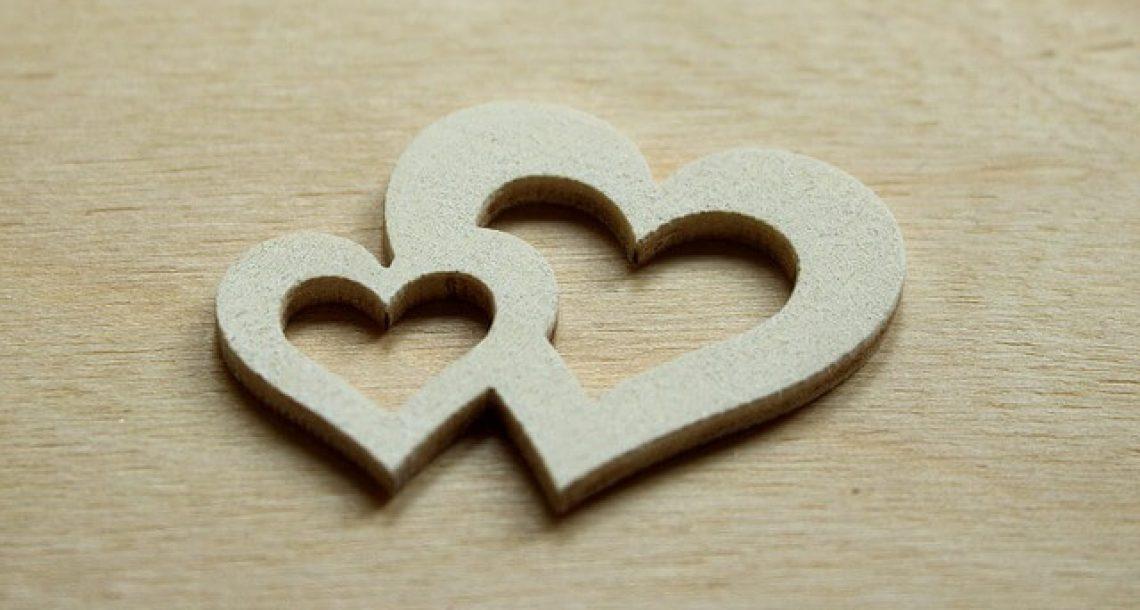 אהבה זה לא הכל