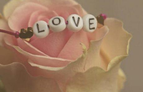 8 סודות לשמר זוגיות טובה