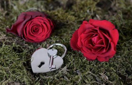 9 טיפים ששווה לכם לדעת בשביל לשמור על הזוגיות שלכם לטווח ארוך