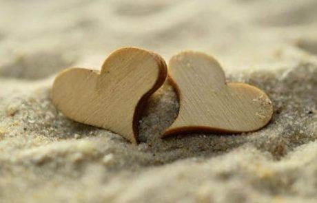 6 עצות למציאת זוגיות