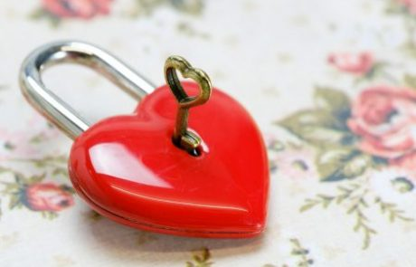 6 מאפיינים של יחסים אינטימיים  בקשר זוגי