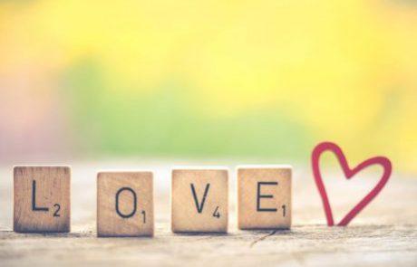 3 תכונות אופי המושכות אותנו אצל בן זוג
