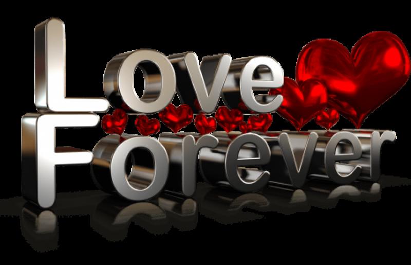 10 משמעויות למילה אהבה