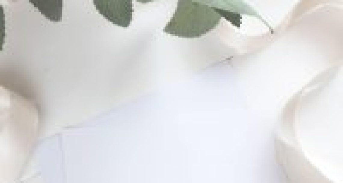 כל מה שרציתם לדעת על עיצוב חתונה