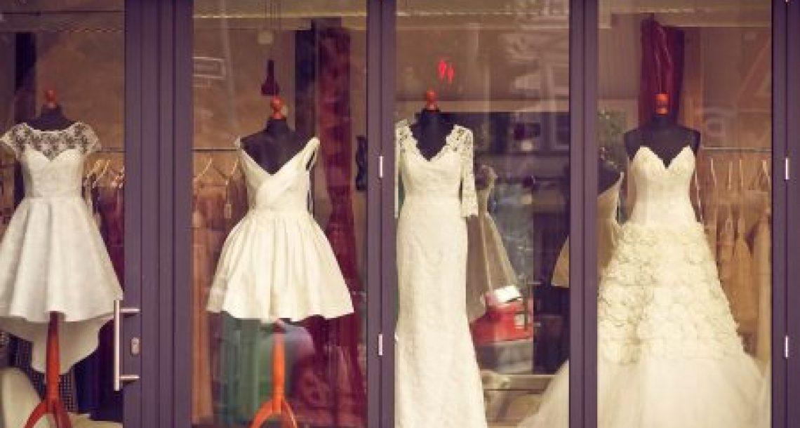 5 טיפים חשובים לשמלת כלה מנצחת