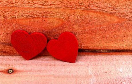 5 מאפיינים לזוגיות טובה ובריאה
