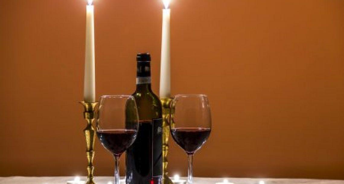5 סיבות להירשם באתר הכרויות לחרדים + המשכיות לחתונה!