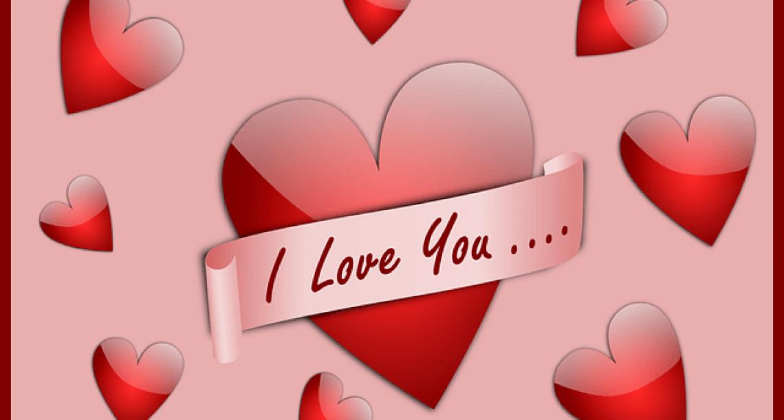 איך להחזיר את האהבה לקשר?