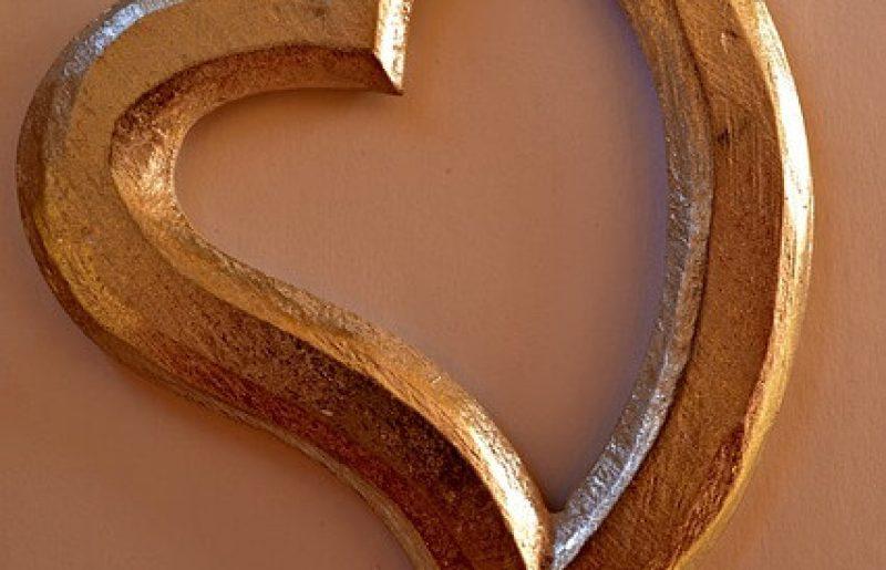 5 מקומות מעניינים להכיר בן זוג