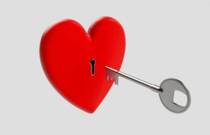 3 תכונות אופי למציאת בן זוג
