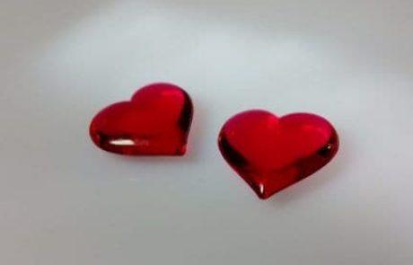 8 הטיפים לזוגיות טובה