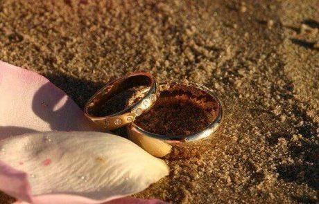 המדריך המלא לשידוכים לחתונה