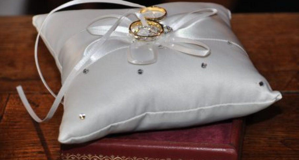 7 רעיונות מיוחדים לחתונה