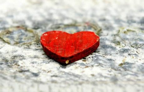איך להתמודדות עם דיכאון בגלל אהבה?