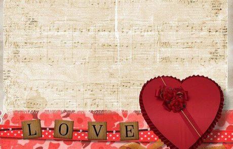 4 דרכים לשכוח אהבה גדולה