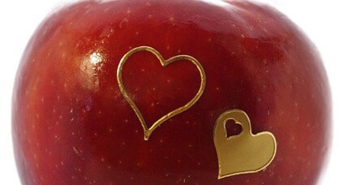 4 סודות לכך שאהבה מנצחת הכל