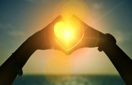 5 עצות לזוגיות טובה