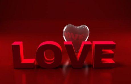 27 שאלות חשובות על אהבה וזוגיות