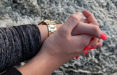 6 הסברים להילחם על אהבה
