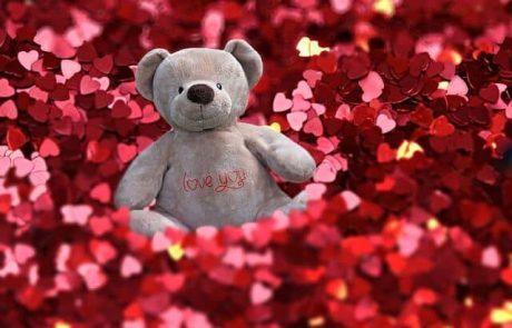 3 מחקרים חשובים על אהבה