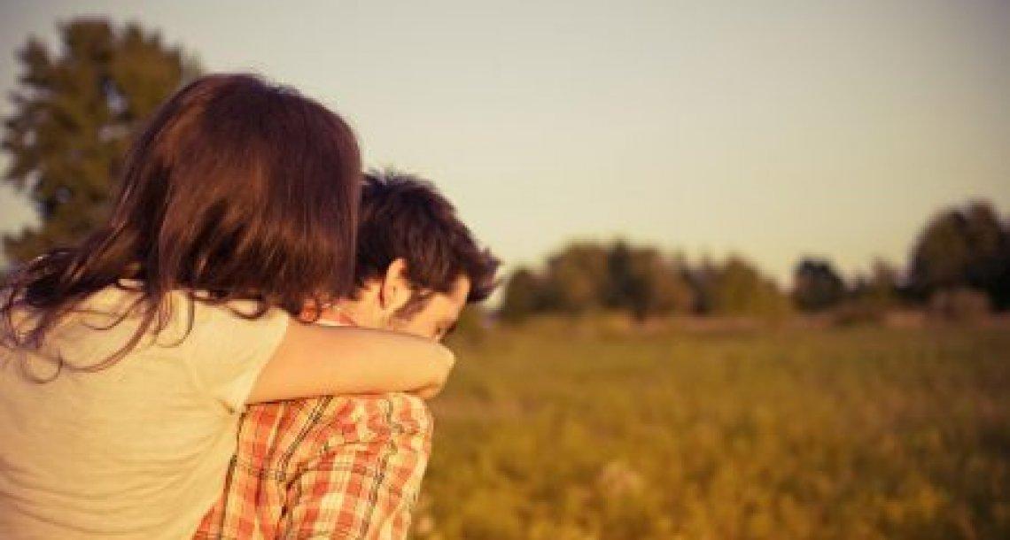 6 דרכים להצלת זוגיות ויחסים ( גם דייטים )