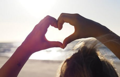 4 חוקים המשמעותיים שישמרו על הקשר הזוגי שלכם