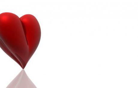 4 דרכים להגדיל את הסיכויים למצוא בן זוג בערב פנויים פנויות