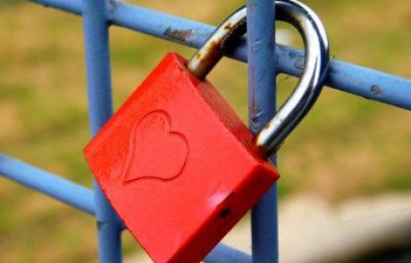 8 דרכים לשמור על האהבה