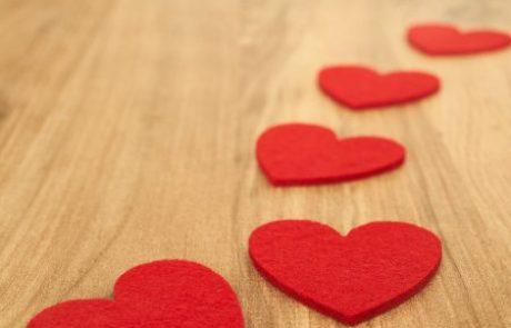 ייעוץ זוגי לשיקום הזוגיות