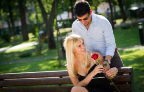 9 רעיונות למתנות לגבר ליום האהבה